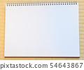 스케치북 54643867