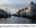 덴마크, 코펜하겐, 니 하븐 54662767