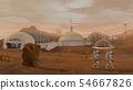 화성, 마르스, 말스 54667826