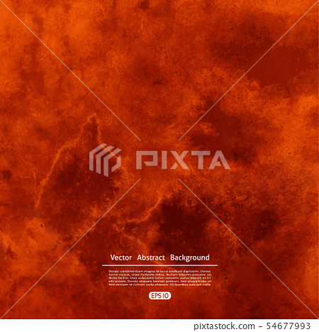 Grunge background. Vector abstract background. 54677993