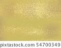 日本模式新年卡模板 54700349