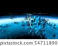 City image 54711890