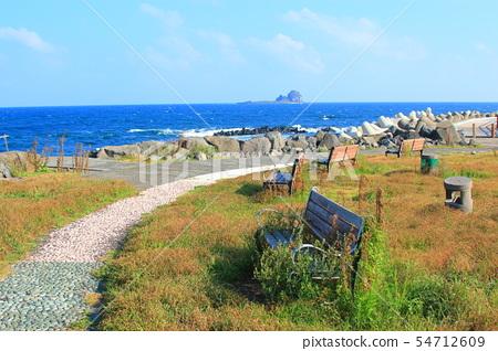 산방산,사찰,바다,해안,용머리해안,산책,등산, 54712609