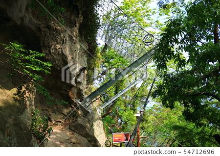 산방산,사찰,바다,해안,용머리해안,산책,등산, 54712696