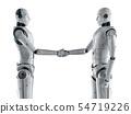 로봇, 로보트, 자동기계장치 54719226
