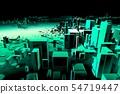 City image 54719447