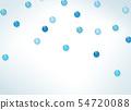 물방울 텍스처 54720088