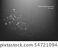 기술, 테크놀로지, 과학기술 54721094
