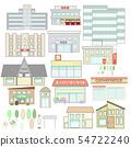 城市建設 54722240