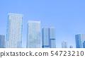 타워 아파트 54723210