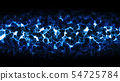 energy 54725784