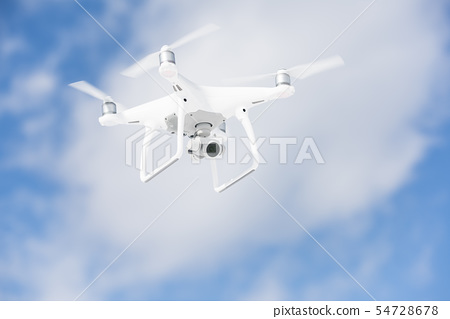 無人駕駛飛機 54728678