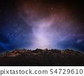 ช่องว่าง,อวกาศ,ท้องฟ้า 54729610