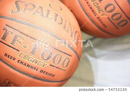 basketball 54733130