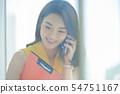 女性生意 54751167