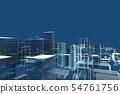 City image 54761756