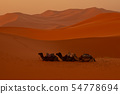 모로코 사하라 54778694