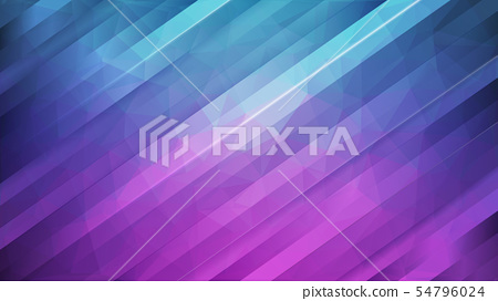 Abstract background, skew stripe shape 54796024