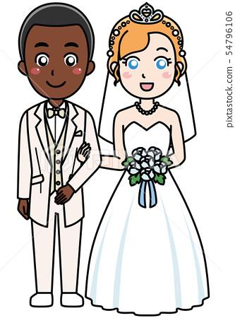 Looking black men for women married white Black Women,