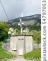 phone antennas 54797053