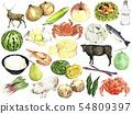 食物集 54809397