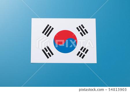 국기 54813903
