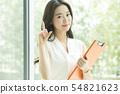 女性生意 54821623