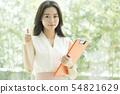 女性生意 54821629