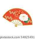 컷 - 일본식 소재 12 테크닉 54825491