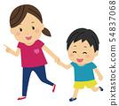 부모와 자식 54837068