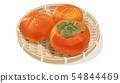 Chopsticks to Takezaru 54844469
