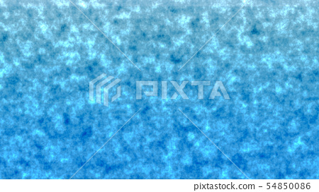 CG abstract light blue texture - Stock Illustration [54850086] - PIXTA