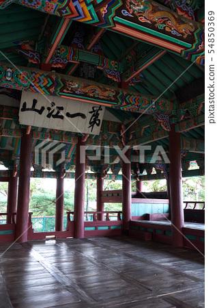경포대,강릉시,강원도 54850369