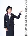 職業婦女 54857503