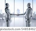 로봇, 로보트, 자동기계장치 54858462