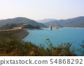 global geopark of china. Sai Kung District, 54868292