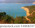 global geopark of china. Sai Kung District, 54868297