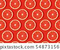 橙色 橘子 橙子 54873156