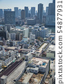 [Tsukiji market out of field] 54877931