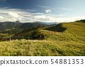 grass land 54881353