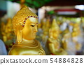 Buddha Souvenir statue 부처 기념품 상 54884828
