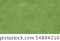 배경 - 소재 - 잔디 - 전면 54894316