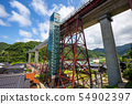 余部鉄橋 54902397