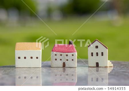 주택 이미지 54914355