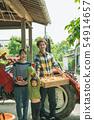 农民农业转向 54914657