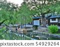Kurashiki Aichi District 54929264