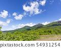 홋카이도 望岳台보다 토카 치 연봉 희망 54931254