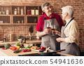drinking, food, woman 54941636