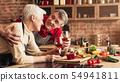 drinking, food, woman 54941811