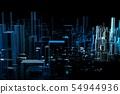 City image 54944936